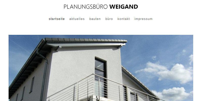 aktuelles-internetseite-neu.jpg